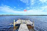 22608 Lakeside Drive - Photo 32