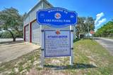 22608 Lakeside Drive - Photo 33