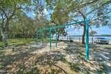 22608 Lakeside Drive - Photo 37