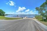 22608 Lakeside Drive - Photo 39