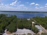 22608 Lakeside Drive - Photo 43
