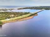 22608 Lakeside Drive - Photo 54