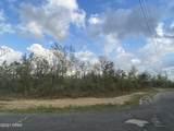 0 Birwood Drive - Photo 3