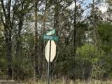 0 Birwood Drive - Photo 4