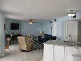 17155 Front Beach Road - Photo 23