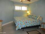 17155 Front Beach Road - Photo 26