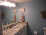 17155 Front Beach Road - Photo 28