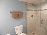 17155 Front Beach Road - Photo 29