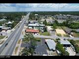 8811 Front Beach Road - Photo 22