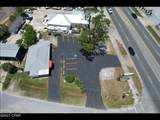 8811 Front Beach Road - Photo 3