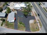 8811 Front Beach Road - Photo 4