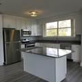 4203 Brewton Way - Photo 10