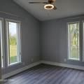 4203 Brewton Way - Photo 12