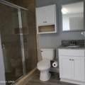 4203 Brewton Way - Photo 14
