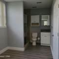 4203 Brewton Way - Photo 15