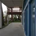 4203 Brewton Way - Photo 19