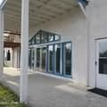 4203 Brewton Way - Photo 20