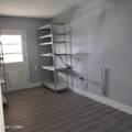 4203 Brewton Way - Photo 22