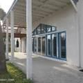 4203 Brewton Way - Photo 4