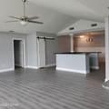 4203 Brewton Way - Photo 8