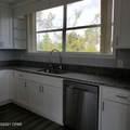 4203 Brewton Way - Photo 9