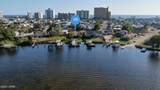6618 Lagoon Drive - Photo 2