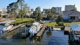 6618 Lagoon Drive - Photo 3