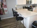 4300 Bay Point Road - Photo 6