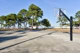 317 Bayshore Drive - Photo 11