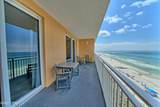 17729 Front Beach - Photo 27