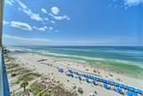 17729 Front Beach - Photo 28