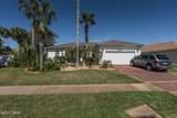 309 Summerwood Drive - Photo 6