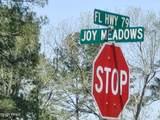 1063 Joy Meadows Circle - Photo 4