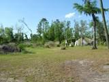 8812 Seminole Street - Photo 2