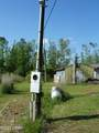 8812 Seminole Street - Photo 8