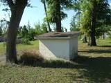 8812 Seminole Street - Photo 9