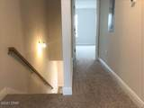 120 Carriage Road - Photo 18