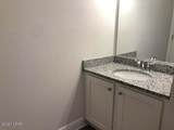 120 Carriage Road - Photo 22
