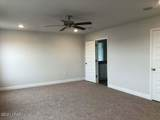 120 Carriage Road - Photo 24