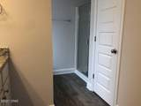 120 Carriage Road - Photo 26