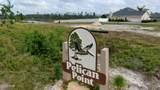 497 Blue Heron Drive - Photo 12
