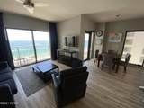 15100 Front Beach Road - Photo 8