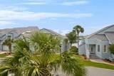 4620 Bay Point Road - Photo 20