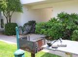 17614 Front Beach Road Road - Photo 39