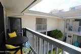 17614 Front Beach Road Road - Photo 44