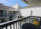 17614 Front Beach Road Road - Photo 46