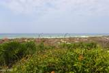 17614 Front Beach Road Road - Photo 47