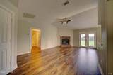 7327 Lake Joanna Drive - Photo 14