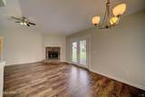 7327 Lake Joanna Drive - Photo 15
