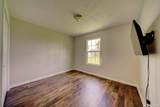 7327 Lake Joanna Drive - Photo 21